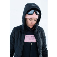 Womens Nordkette Insulation Hood