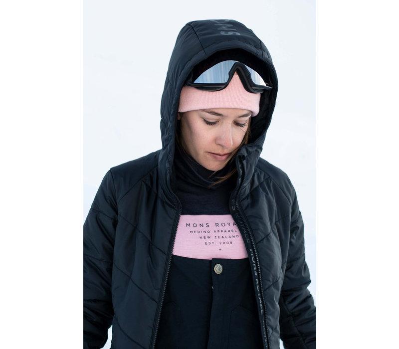 Womens Nordkette Insulation Hood