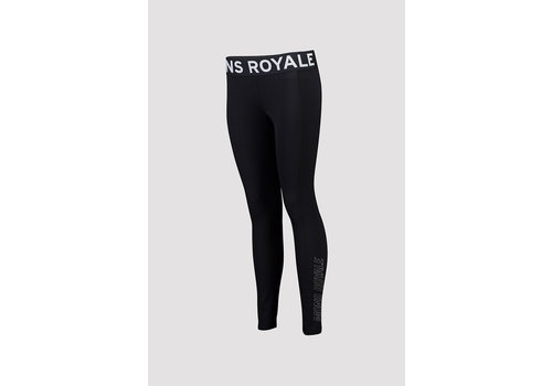 MonsRoyale Womens XYNZ Legging