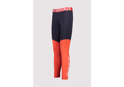 MonsRoyale Womens Christy Legging