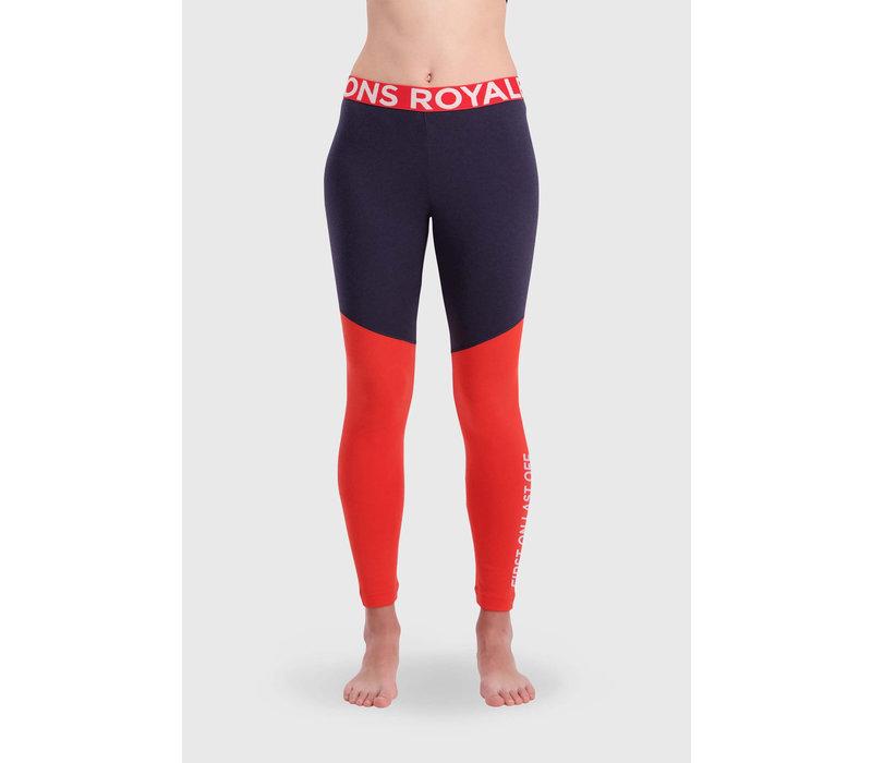 Womens Christy Legging - Size Large