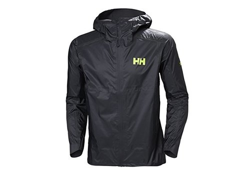Helly Hansen Odin Thrudheim Jacket - Medium