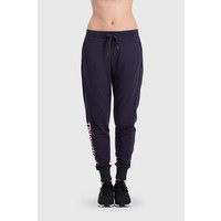 Womens Covert Flight Pant