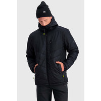Mens Nordkette Insulation Hood