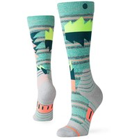 Snow Oscillate (Women's) - Teal