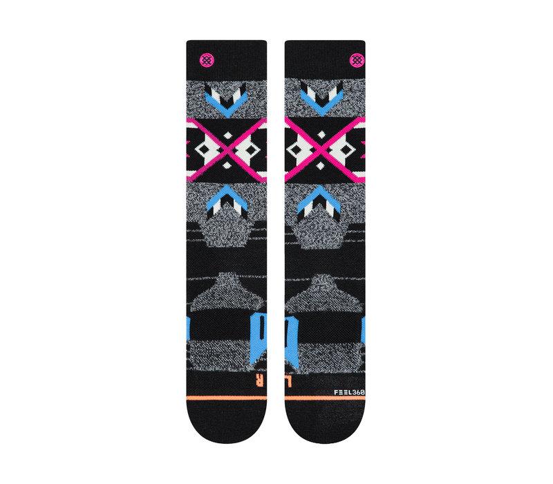 Snow Nordic (Women's) - Maze