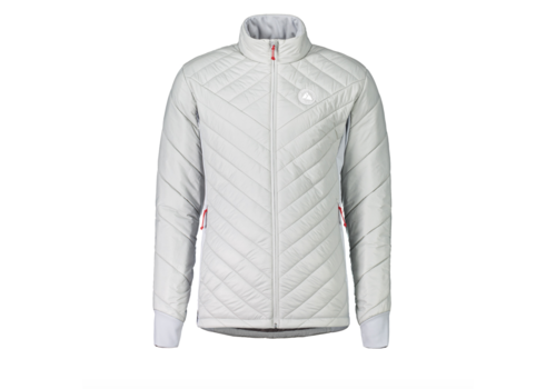 Maloja RinaldoM. Jacket - Large
