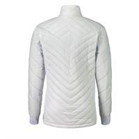 RinaldoM. Jacket