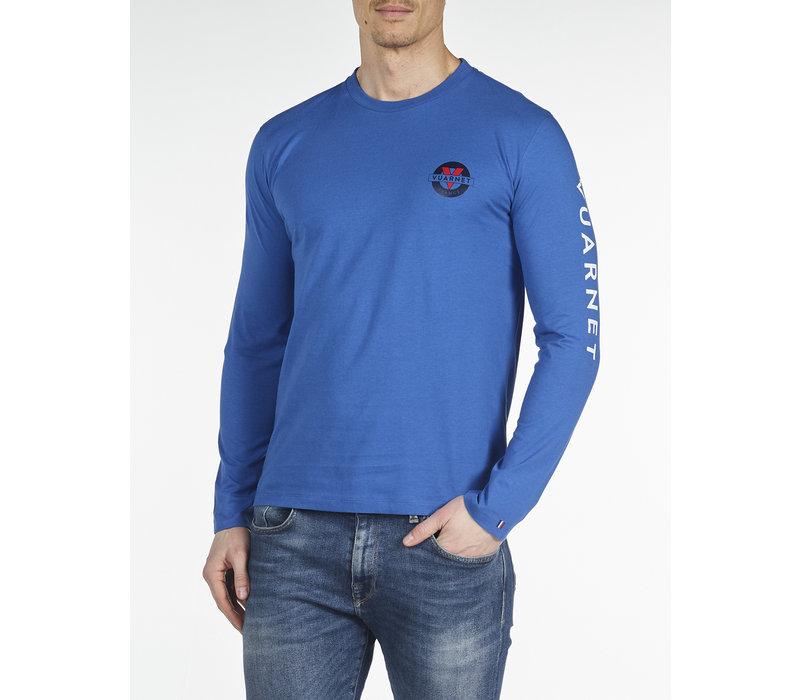 Men's LSL T-Shirt