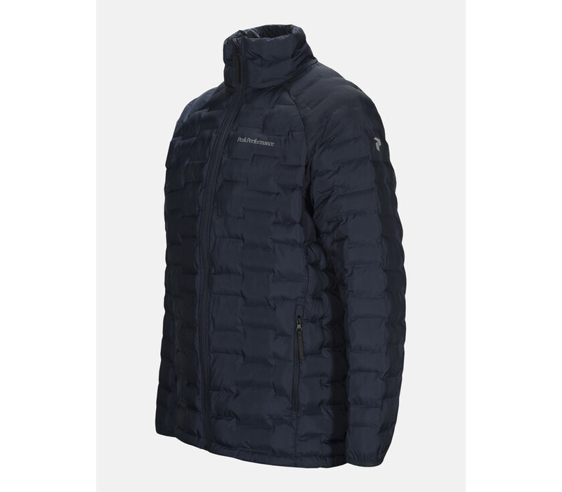 Argon Light Jacket