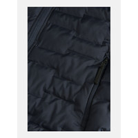W Argon Light Jacket