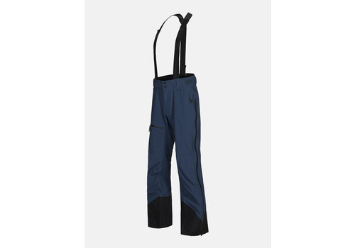 Peak Performance ALP Pants