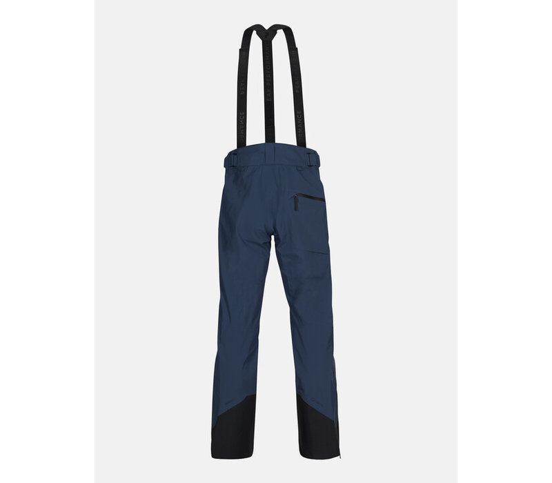 ALP Pants