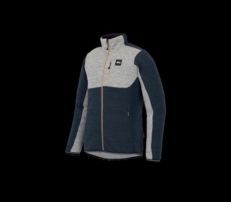 Origin Jacket