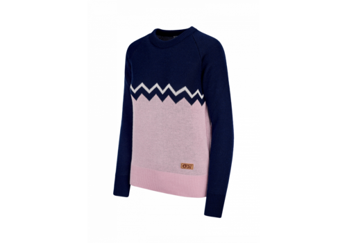 Picture Organic Notch Sweater