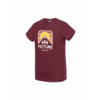 Picture Organic Lanfon Shirt