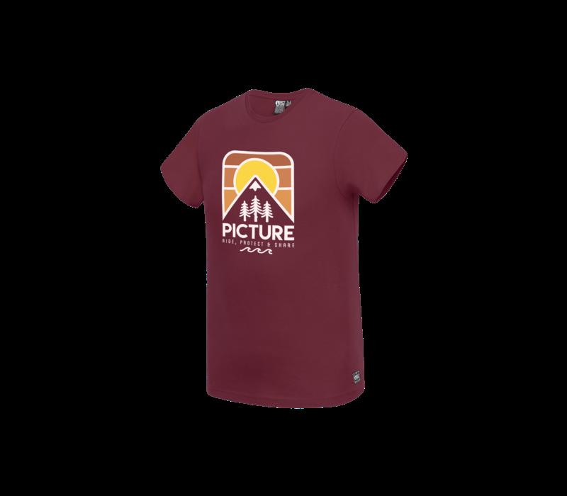 Lanfon Shirt