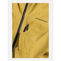 ALP Jacket