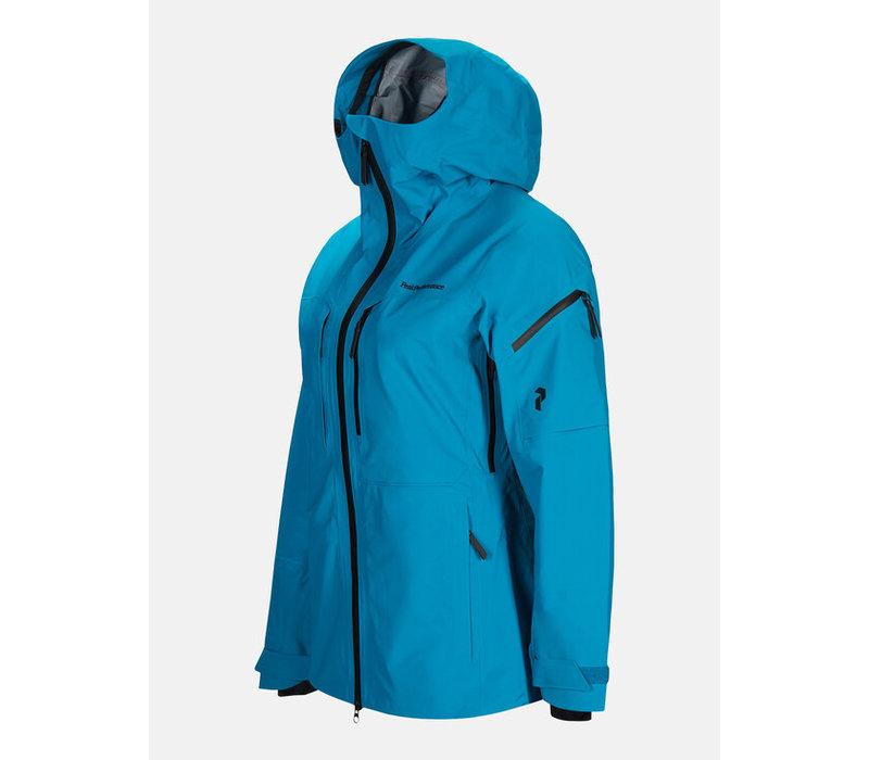 W ALP Jacket