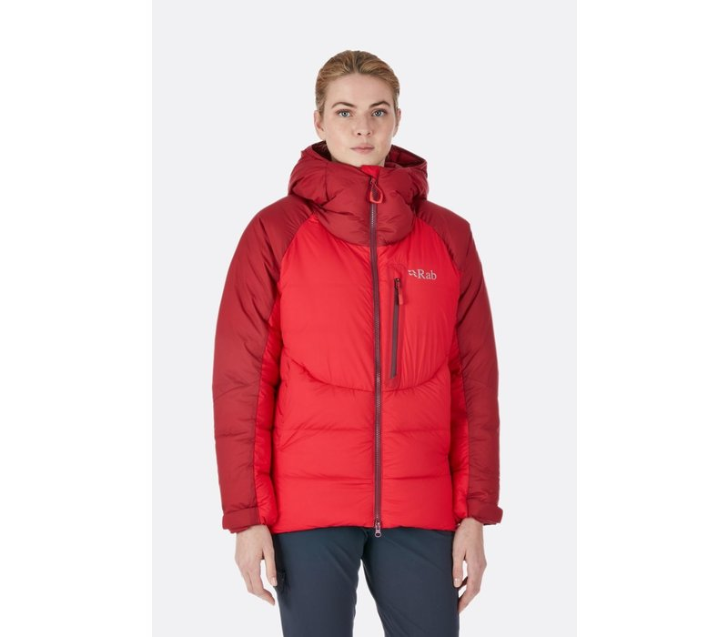 Infinity Jacket Women's