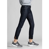 W All Weather Denim Slim - Indigo