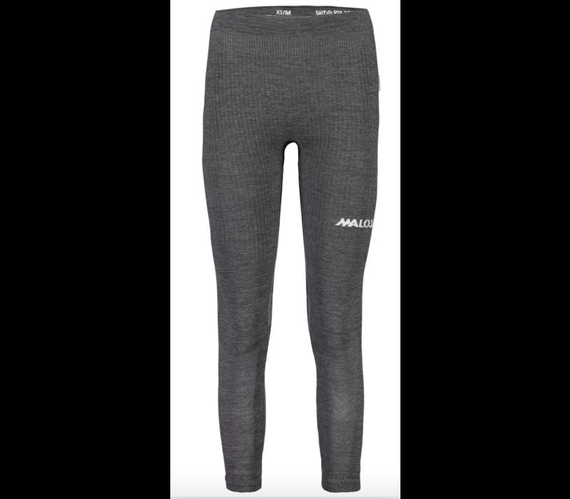 MigrolinoM. Pants