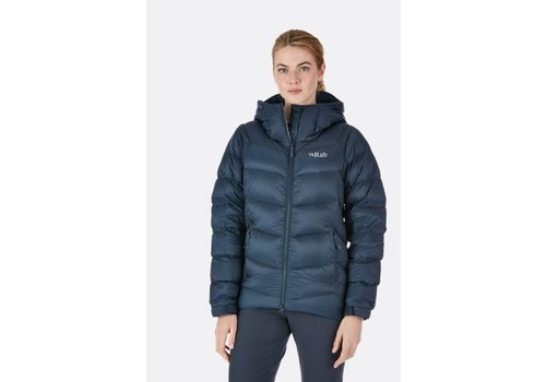 Rab equipment Neutrino Pro Jkt Wmns