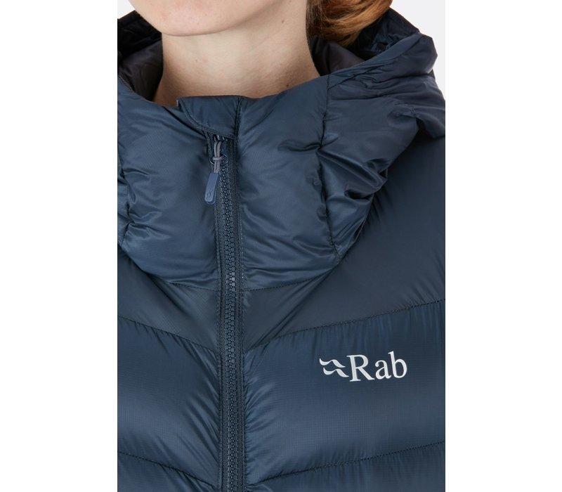 Women's Neutrino Pro Jacket