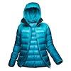 Helly Hansen W Vanir Glacier Down Jacket