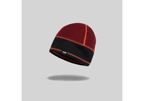 Ciele Athletics FSTBeanie PT - Red Rocks