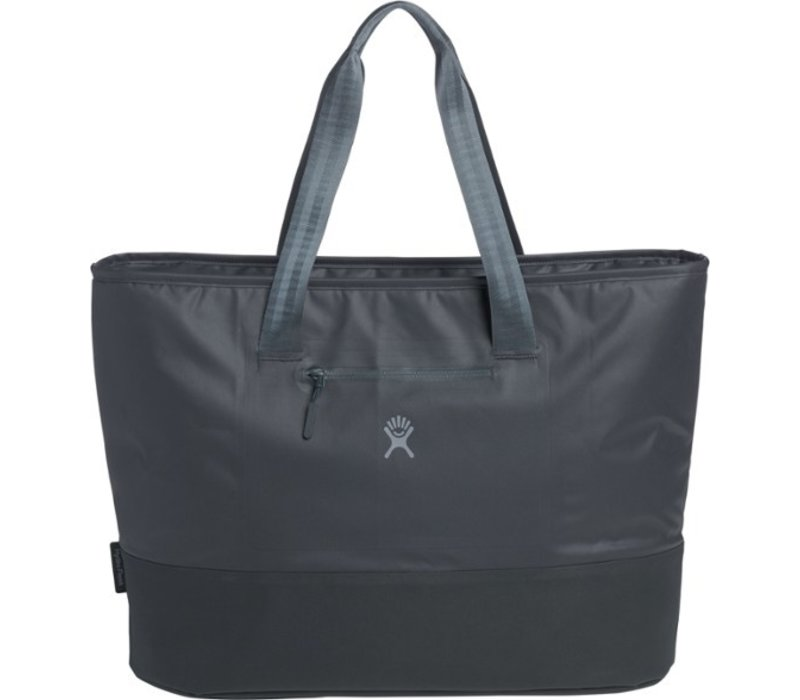 Insulated Tote 20L