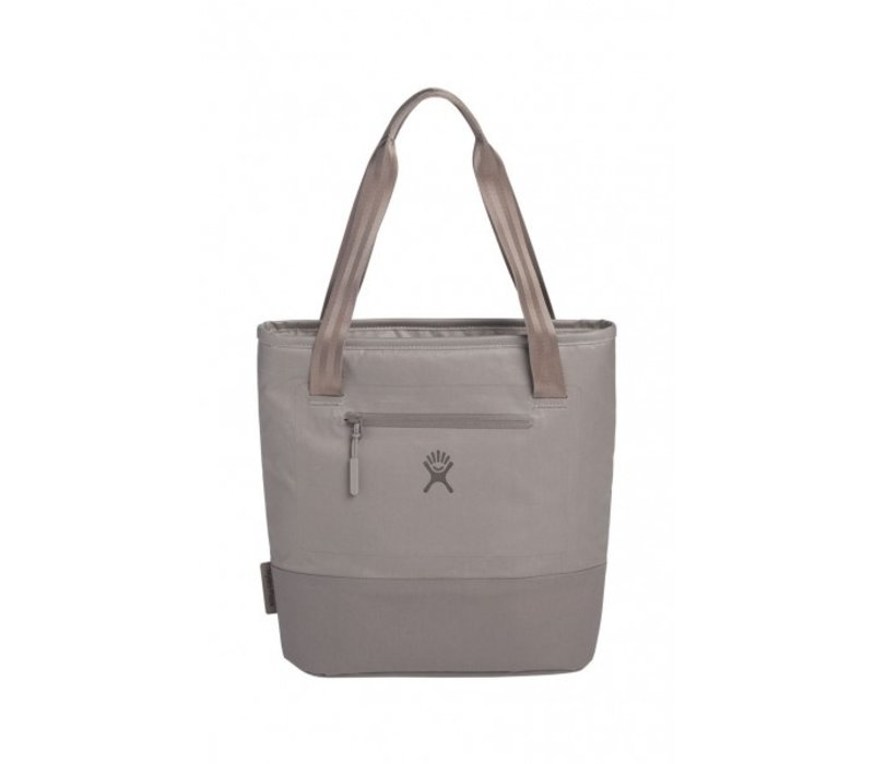 Lunch Tote 8L