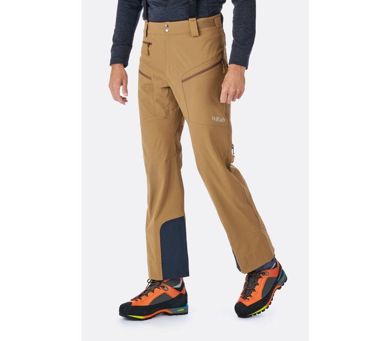 Upslope Pants