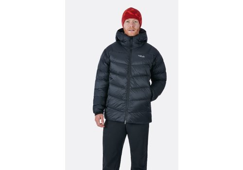 Rab Equipment Neutrino Pro Jkt