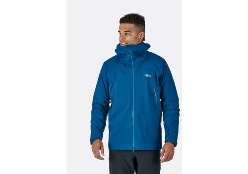 Rab equipment Kangri Jacket GTX