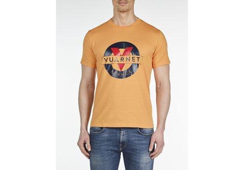Vuarnet Vuarnet Men's T-shirt