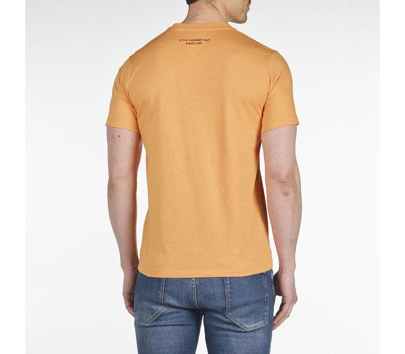 Vuarnet Men's T-shirt