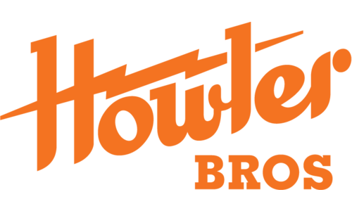 Howler Brothers