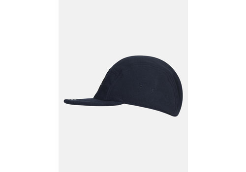 Peak Performance OG Fleece Cap - Salute Blue
