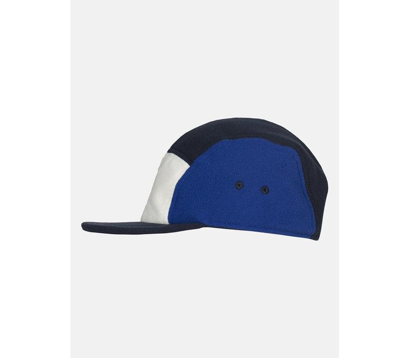 OG Fleece Cap - Blueprint