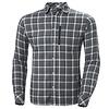 Helly Hansen Lokka LS Shirt