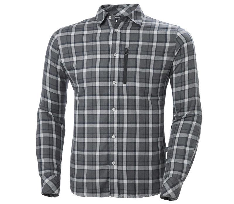 Lokka LS Shirt