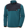 Helly Hansen Lillo Sweater - Size Small