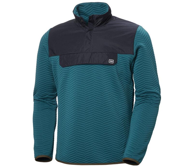 Lillo Sweater - Size Small