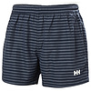 Helly Hansen Colwell Trunk