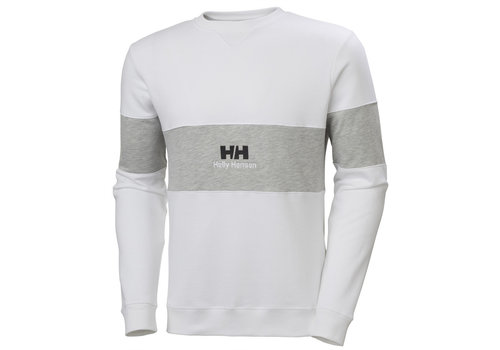 Helly Hansen YU20 Crew Neck Sweat