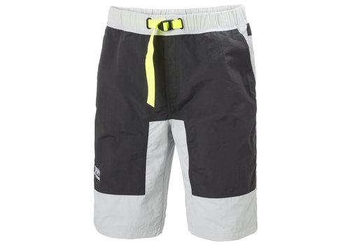 Helly Hansen YU20 Shorts - XL