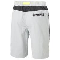 YU20 Shorts - XL
