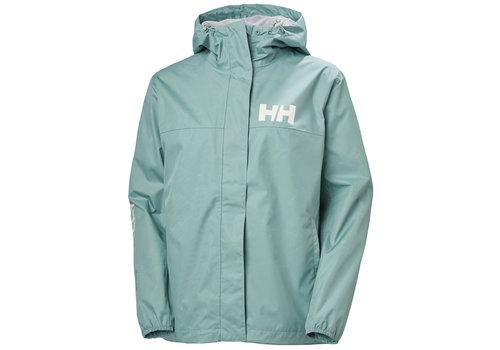 Helly Hansen W Ervik Jacket