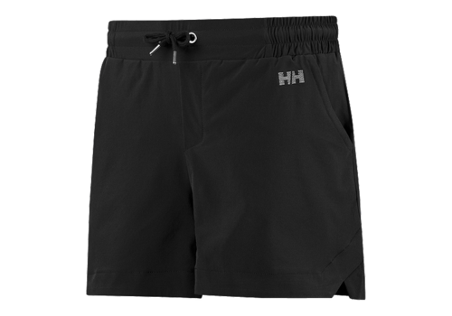 Helly Hansen W Thalia 2 Short